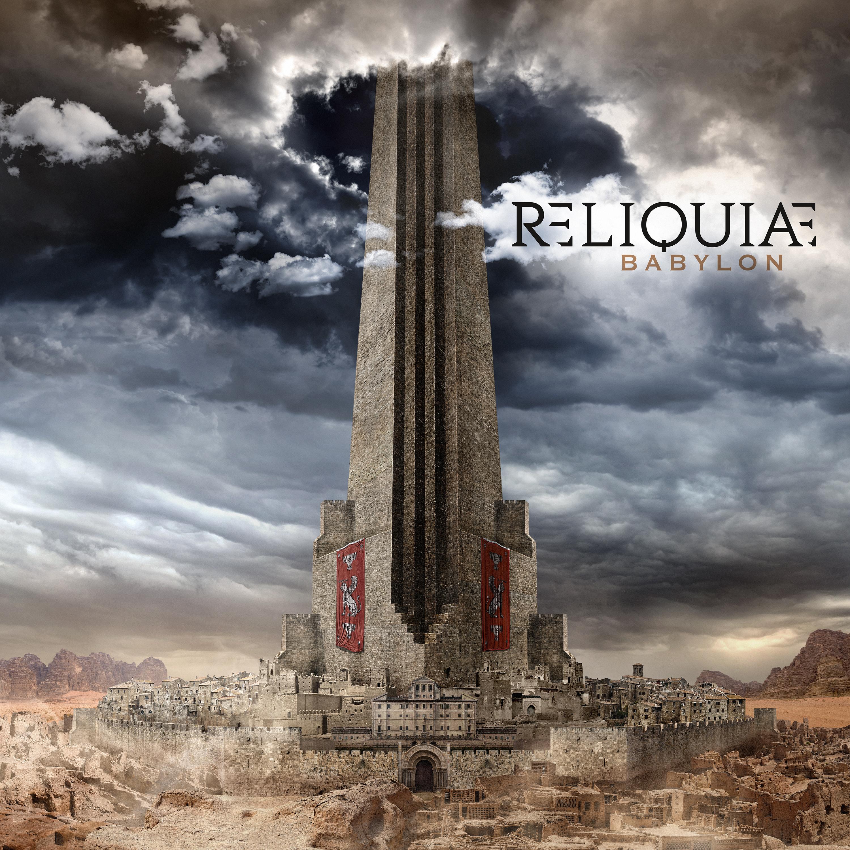 Reliquiae_Babylon_cover_hires